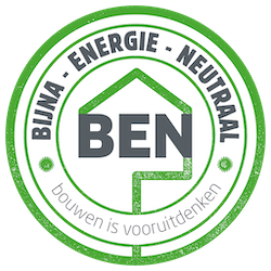 MVprojecten-BEN-Logo-1