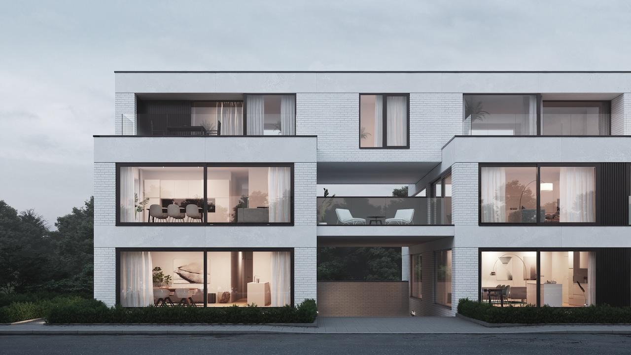 MVprojecten-Residentie-Aston-2.