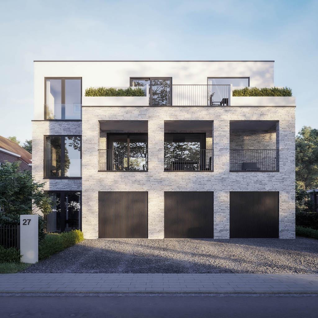 MVprojecten-Residentie-Martin-1