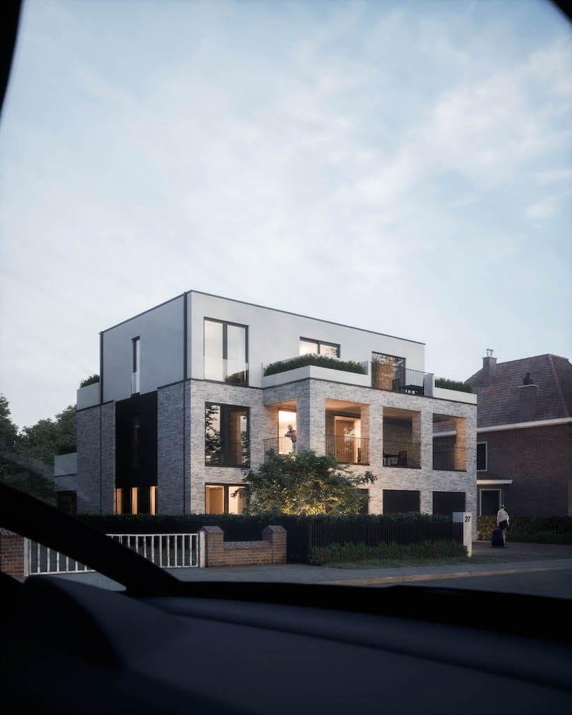 MVprojecten-Residentie-Martin-2