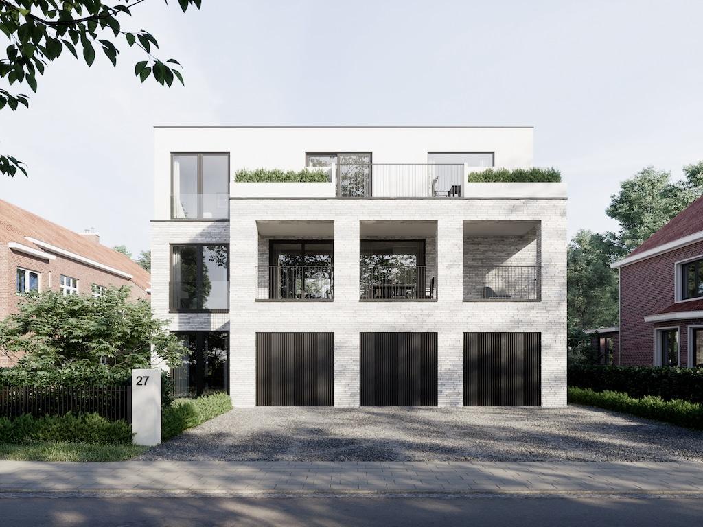 MVprojecten-Residentie-Martin-4